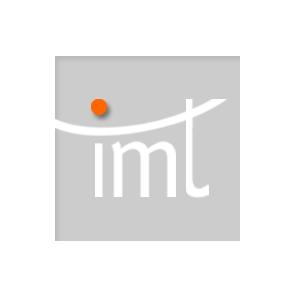 140110_logo-imt